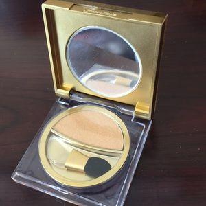 Guerlain eyeshadow new no box
